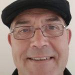 Clive Scott